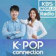 [KBS WORLD Radio]  K-POP Connection (updated Mon thru Fri) show