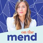 On The Mend show