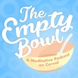 The Empty Bowl show