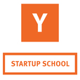 Startup School by Y Combinator show