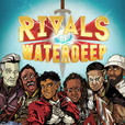 Rivals of Waterdeep show