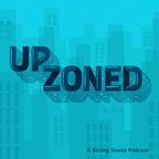 Upzoned show