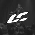 Life.Church with Craig Groeschel (Audio) show