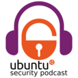 Ubuntu Security Podcast show