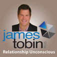 Relationship Unconscious show