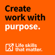 Life Skills That Matter | Learn why self-employment is the future of work. show