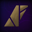 The Artifact Podcast - discussions of Valve's digital trading card game show