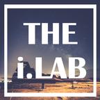 The i.Lab show