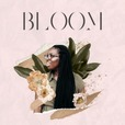 The Bloom Podcast show