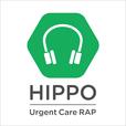 Urgent Care RAP show