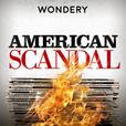 American Scandal show