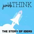 JumbleThink show