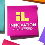 Innovation Answered show