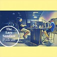 The Lazy Sundaze Podcast show