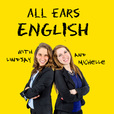 All Ears English Podcast show