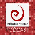 Integrative Nutrition: Creating Your Fantastic Future show