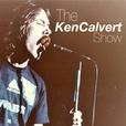 The Ken Calvert Show show
