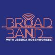 Broadband Conversations show