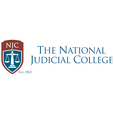 The National Judicial College show