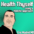 Heal Thyself Radio, Using A Holistic Approach to Health show