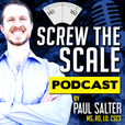 The Screw The Scale Podcast show