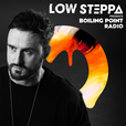 Low Steppa - Boiling Point show