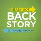 Baby Got Backstory show