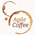 The Agile Coffee Podcast show
