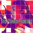StayTuned Podcast show