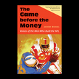 The Game Before the Money show