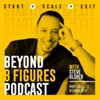 Beyond 8 Figures show