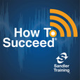 How to Succeed Podcast show
