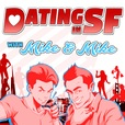 Dating In SF show