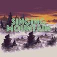 Singing Mountain show