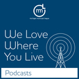 We Love Where You Live show
