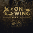 On The Wing Podcast show