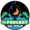 The Podcast Has Spoken: a Survivor Recap show