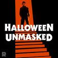 Halloween Unmasked show