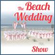 The Beach Wedding Show show