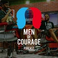 Men of Courage Podcast show