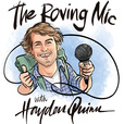 The Roving Mic show