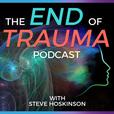 The End of Trauma show