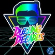 Dueling Decades show
