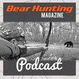 Bear Hunting Magazine Podcast show