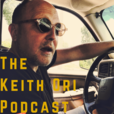The Keith Ori Podcast show