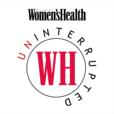 Women's Health Australia Uninterrupted Podcast show