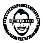 The Fowler Effect show