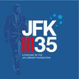 JFK35 show