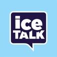 ice talk show