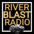 River Blast Radio show